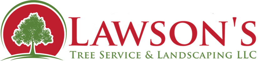 Lawson's Tree Service & Landscaping